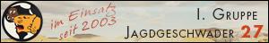 IJG27_Banner.png